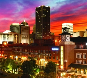 OKC Broadway Theatre in Oklahoma City - TripSavvy